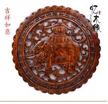 get cheap dongyang wood carving ornament aliexpress