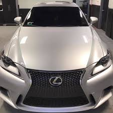 lexus of towson service coupons ideal image auto salon home facebook