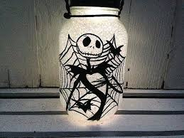 59 best nightmare before creations images on