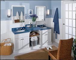 beachy bathroom ideas skillful ideas bathroom interesting seifer style new york by
