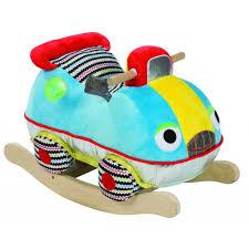 alex toys alex jr zoom around rocker alexbrands com