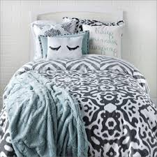cute bedding sets for college home design ideas
