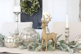 Christmas Decoration For Rent by Christmas Tour With Kirklands Rooms For Rent Blog