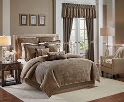 benson by croscill home fashions beddingsuperstore com