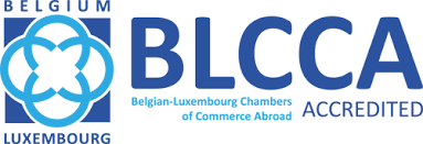 chambre de commerce du maroc chambre de commerce belgo luxembourgoise au maroc