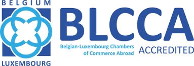 chambre de commerce maroc chambre de commerce belgo luxembourgoise au maroc