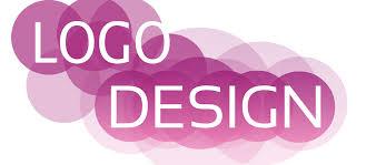 logo design services logo design service professional logo design enest