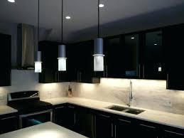Led Lights Kitchen Cabinets Image Of Led Tape Light Kit Ideas Kitchen Cabinet Bar Lights In