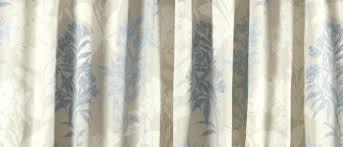 laura ashley curtains home design