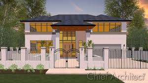 best home design software chief architect youtube