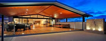 Home Renovation Design Free Interior Design Perth Home Renovations Perth Modern Interior