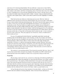 Write One Paragraph Essay Writing The One Paragraph Essay Write Journal Entry Paper Example Journal Article