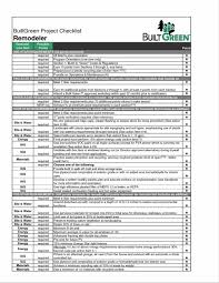 word checklist u doc project checklist template microsoft word