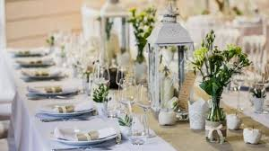 deco mariage boheme chic deco table mariage boheme cgrio