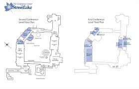 gift shop floor plan northern new england clinical oncology society agenda at a glance