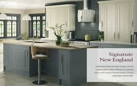 Kitchen Design Gallery Jacksonville New England Kitchen Design Pictures On Stunning Home Interior