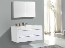 costco mirrors bathroom bedroom vanit costco bathroom vanity 44 bathroom vanities with