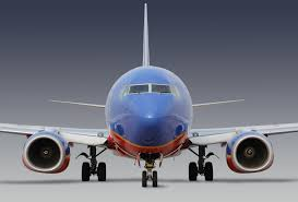 southwest flight sale southwest fare sale for sunrise and sunset flights deals we like