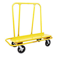 Hand Carts At Home Depot by Drywall Tools Drywall The Home Depot