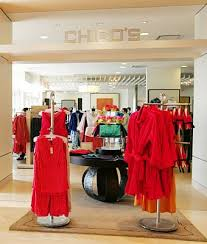 chicos locations chico s to open 120 new stores instyle