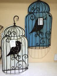 supply vintage old wooden birdcage wall american country style