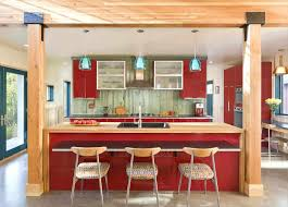 Most Popular Kitchen Cabinet Color 2014 Most Popular Kitchen Cabinet Colors 2015 Splendid Design Cabinets