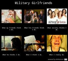 Army Girlfriend Memes - army girlfriend memes memes pics 2018