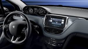 peugeot 208 2015 gallery peugeot 208 hatchback from peugeot singapore