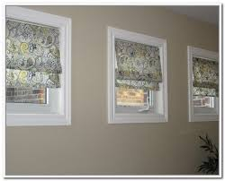 Tension Rods For Windows Ideas Lovable Curtains For Small Windows And For Our Bedroomcurtains On