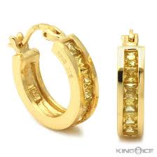 mens gold earrings gold hoop earrings for men jpg jpeg image 1100 1100 pixels