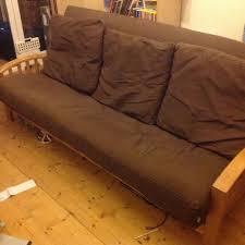 Cheap Sofas Leicester Cheap Sofa Leicester Brokeasshome Com