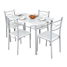 tables cuisine but tables cuisine but table cuisine weba table cuisine weba