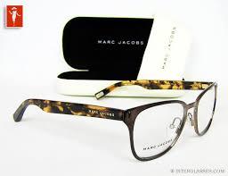 designer lesebrillen de interglasses designer brillen marc jacobs1