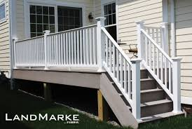 aluminum porch railing systems home decor xshare us