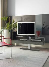 Lcd Tv Wall Mount Cabinet Design 44 Modern Tv Stand Designs For Ultimate Home Entertainment