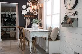 affordable farmhouse decor seeking lavendar lane