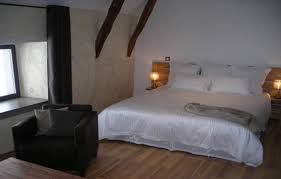 chambre d hote en lozere chambre d hôtes n 1271 à nasbinals lozère chambre d hôtes 4 épis