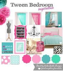 Aqua Color Bedroom Best 25 Aqua Blue Bedrooms Ideas On Pinterest Aqua Blue Rooms
