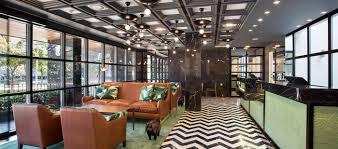Ropa Interior In English Boutique Hotel In Malaga Room Mate Valeria