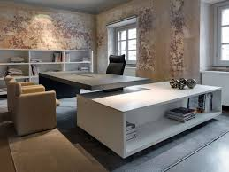 Contemporary Home Office Furniture Contemporary Home Office Furniture Arrangement Design Your Own