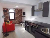 1 Bedroom Flat Liverpool City Centre 1 Bedroom Flat To Rent In Liverpool City Centre Merseyside Gumtree