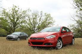 reviews on 2013 dodge dart 2013 dodge dart review