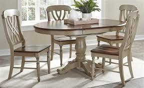 dining furniture jacksonville annie oakley u0027s wood furniture