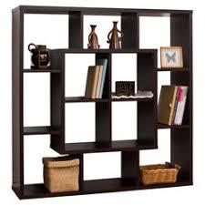 Bookshelf Room Divider Open Bookcase Room Divider