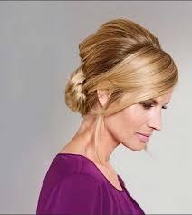 Einfache Frisur Lange Haare Rundes Gesicht by Coole Einfache Hochsteckfrisur Lange Haare Stylen Tipps