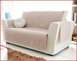 protege canape cuir protege canape anti glisse 63993 protege canape cuir décoration