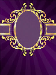 wedding backdrop vector free purple vector background free vector 43 201 free vector