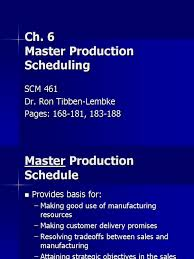 download production manager actor choreographer reiki master