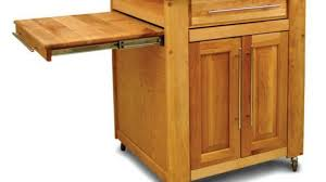 catskill craftsmen kitchen island catskill deep drawer island drop leaf and storage with catskill