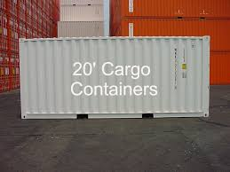 stainless steel shipping container for sale w u0026k container